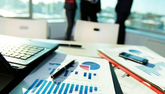 Бизнес на госзакупках – что это такое и сколько можно заработать?
