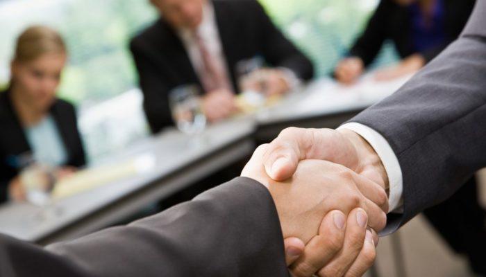 Бизнес идеи для малого бизнеса в Беларуси – что выбрать?