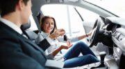 Бизнес-план автосалона – как организовать автобизнес и выйти на окупаемость?