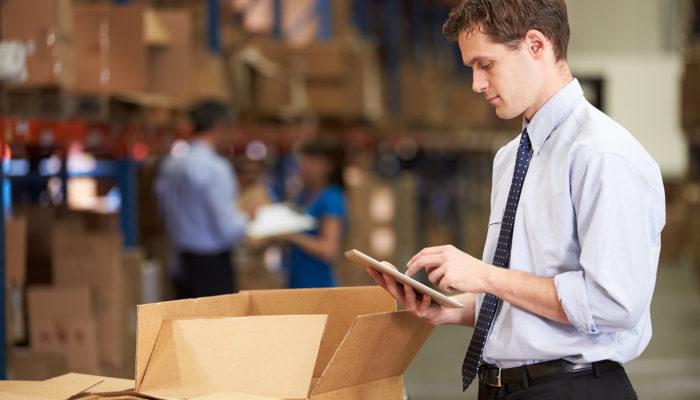 Как заработать в интернете на продаже одежды?