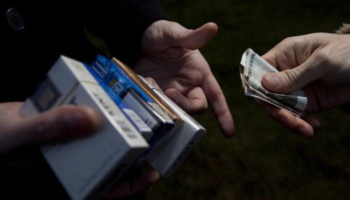 Бизнес на продаже сигарет – этапы открытия, стартовые расходы, сроки окупаемости