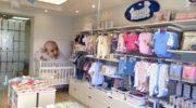 Как открыть детский магазин?
