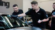 Что нужно, чтобы начать получать прибыль на мойке машин?