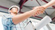 Государственная поддержка малого бизнеса – реальна ли она и кто ее может получить?
