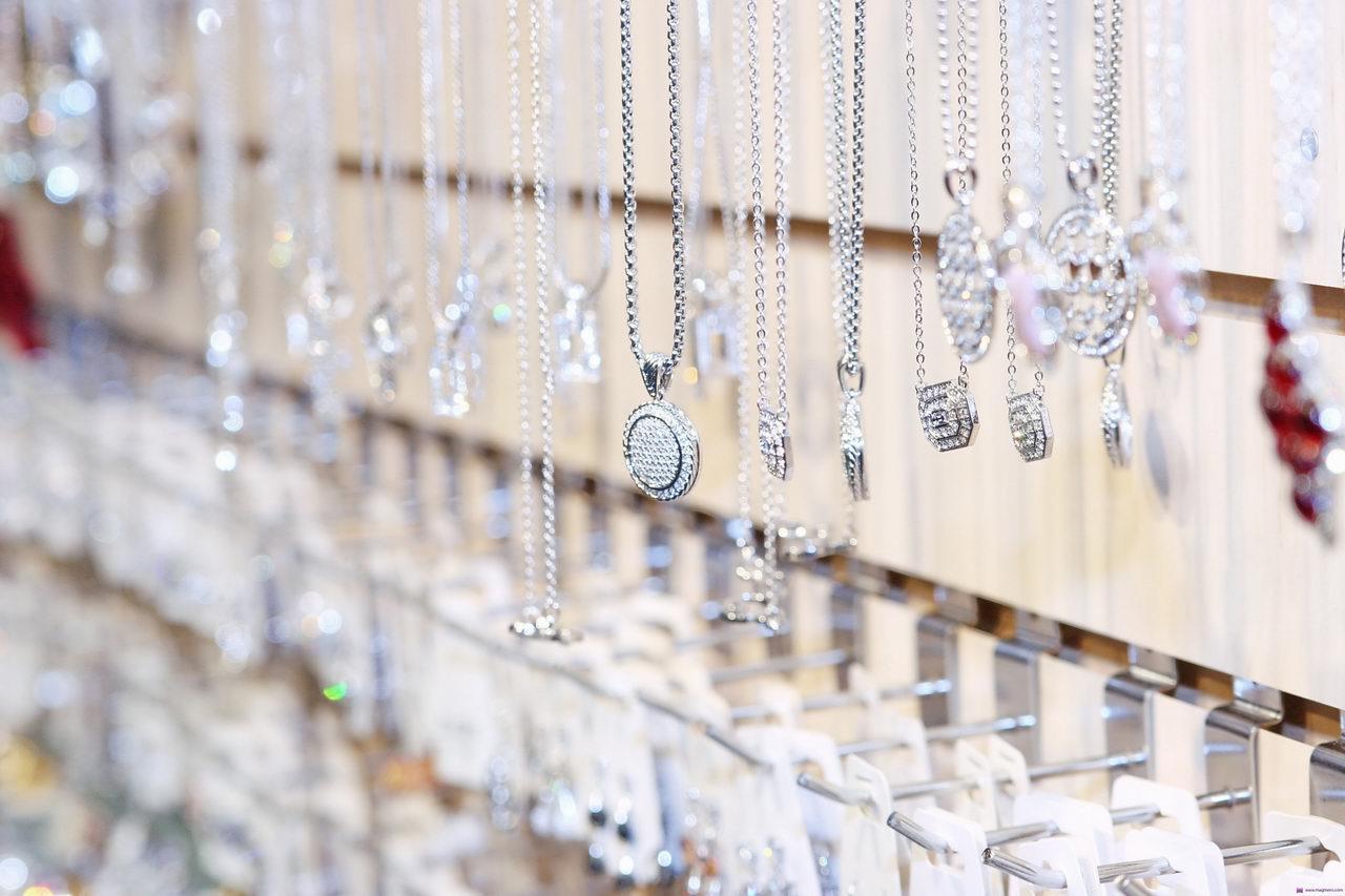 Бизнес план магазина сувениров и подарков: пример, расчеты, открытие с нуля, расходы и доходы, код ОКВЭД, налогообложение, регистрация