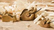 Как открыть столярную мастерскую с нуля?