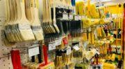 Бизнес-план строительного магазина: доходное дело с нуля