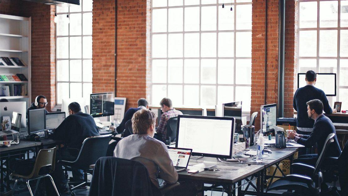 Открытие веб студии — создаю веб студию с нуля «  Блог по Бизнесу