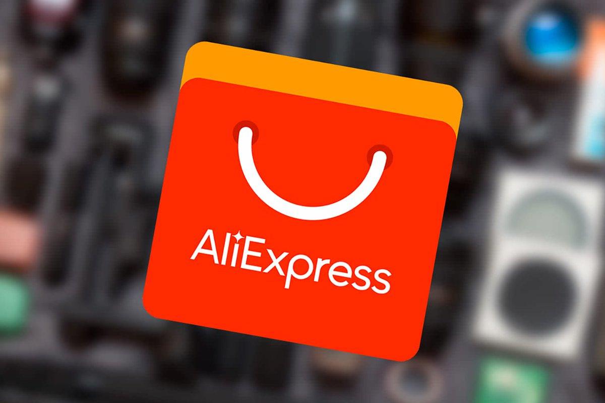 Как построить бизнес на перепродаже товара с Алиэкспресс?