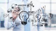 Идеи инновационного бизнеса
