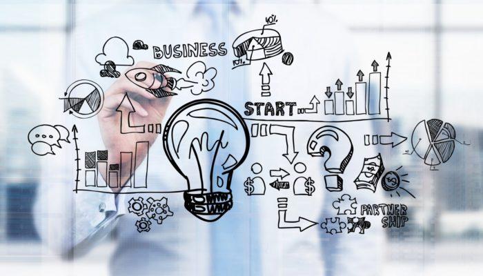 Венчурный бизнес – все, что нужно об этом знать