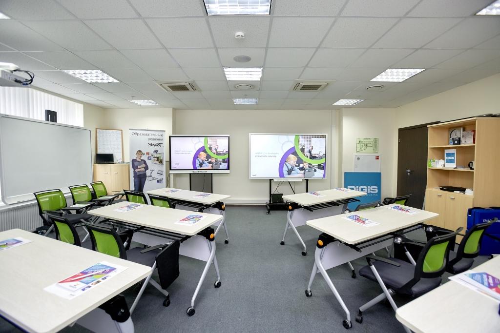 Готовые бизнес-планы Товары и услуги для взрослых