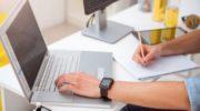 Как написать деловое предложение: виды и структура компредов