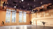 Пошаговый план открытия школы танцев