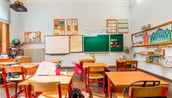 Как открыть частную школу и заработать на этом?