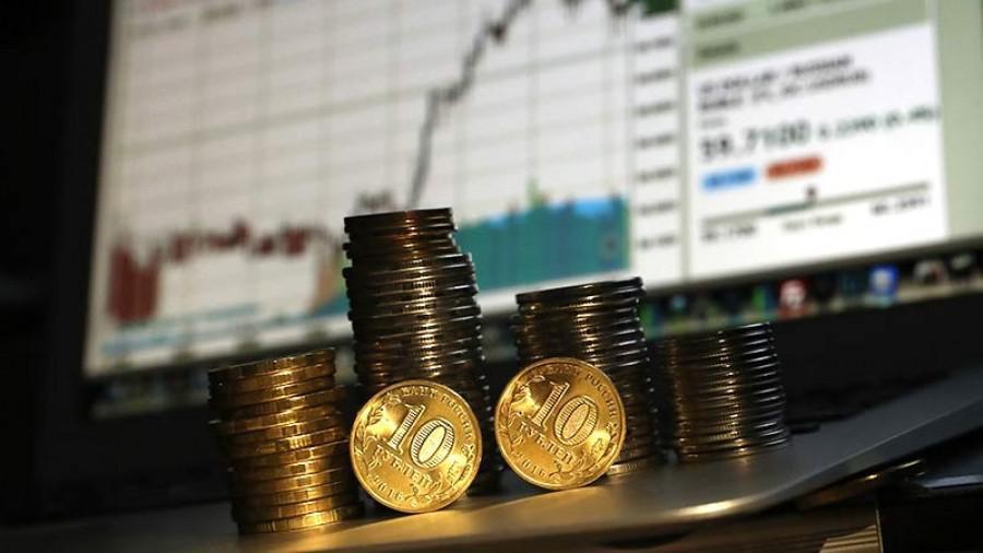 В какой бизнес вкладывать деньги: основные правила инвестирования