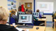 Поэтапный план открытия учебного центра