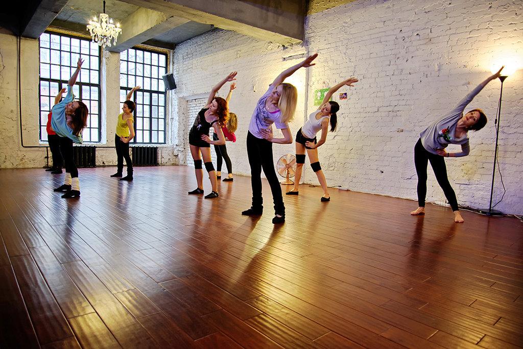 Как открыть школу танцев — с чего начатьи как преуспеть?