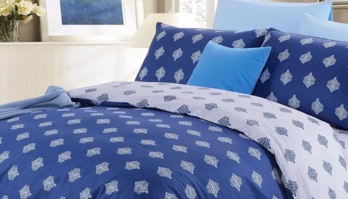 Бизнес по продаже постельного белья: как открыть