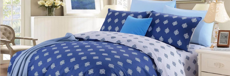 бизнес на постельном белье