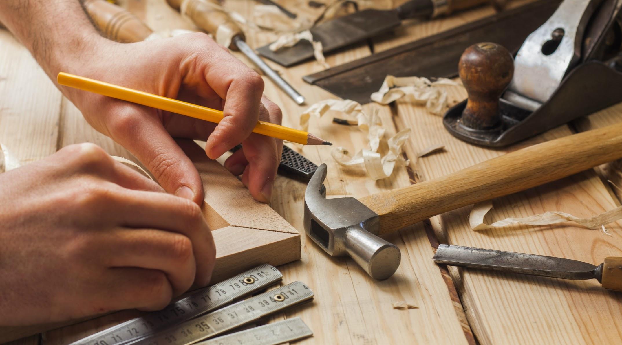 Бизнес-план художественной школы