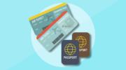 Авиакасса: перспективный бизнес на перепродаже билетов