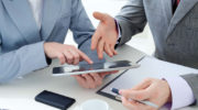 Как начать бизнес в интернете без вложений: рабочие схемы и советы