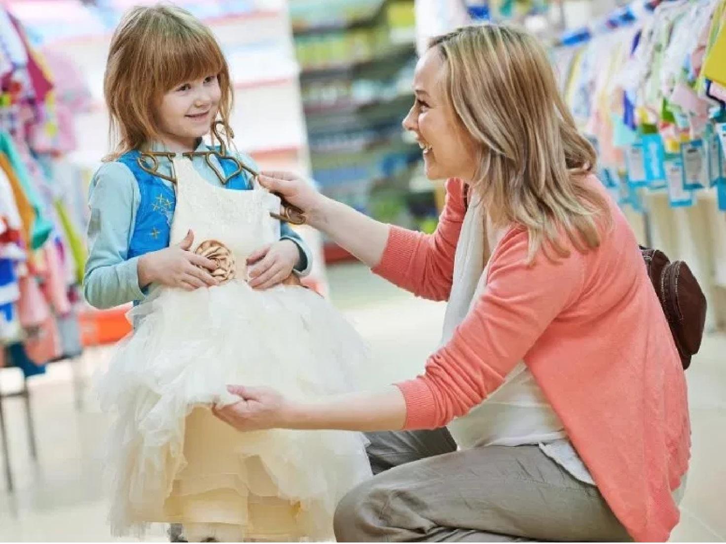 Как открыть интернет-магазин детской одежды, бизнес-план: что нужно и выгодно ли