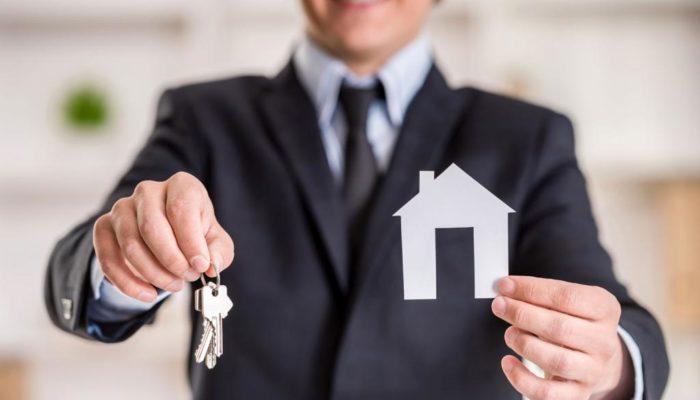 Как открыть агентство недвижимости: бизнес-план