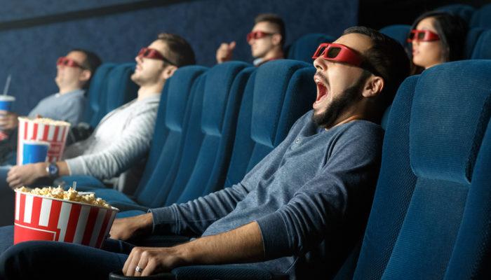 Открытие собственного кинотеатра – в чем суть бизнес-идеи?