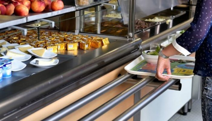 Как открыть закусочную и заработать 100 000 в первый месяц?