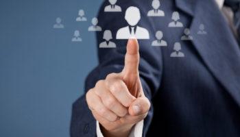бизнес-план кадрового агентства