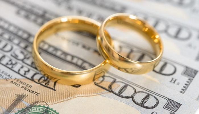 Романтический бизнес: открываем брачное агентство