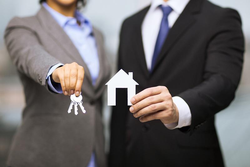 Как открыть агентство недвижимости с нуля