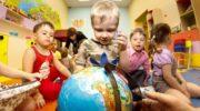 Пошаговый план открытия детского клуба