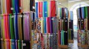 Магазин тканей: как заработать уже в первый месяц 300 000?