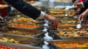 Как открыть столовую с хорошим доходом?