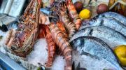 Как открыть прибыльный рыбный магазин?