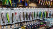 Как открыть рыболовный магазин с нуля?
