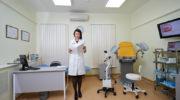 Медицинский центр с нуля: все, что нужно знать о таком бизнесе