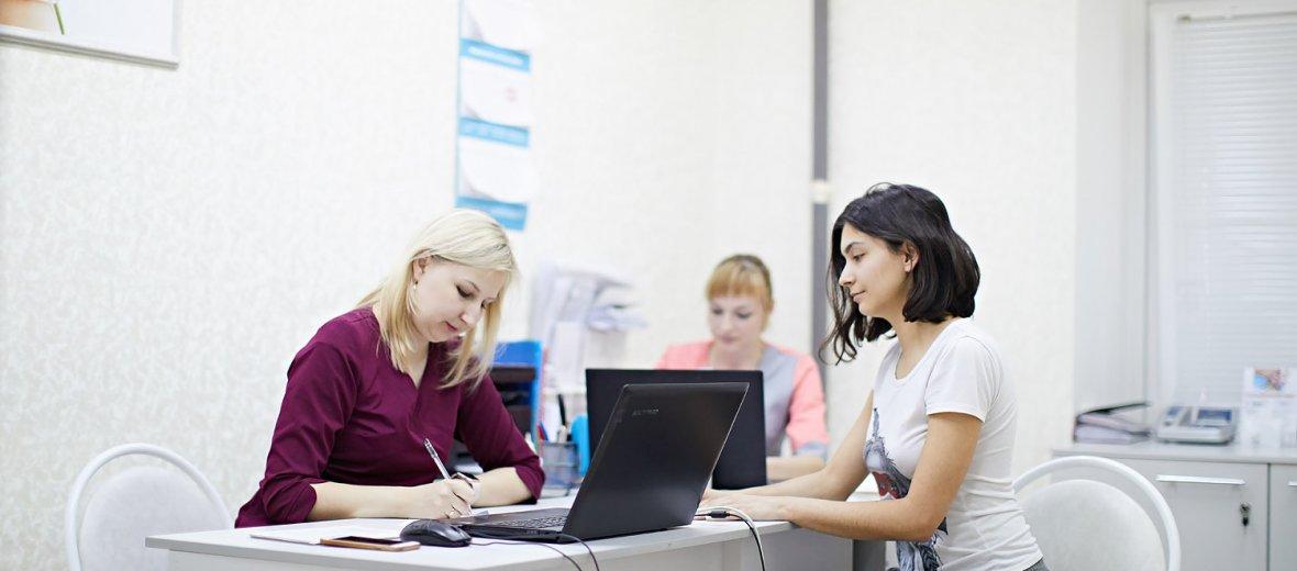 Бизнес план клиники хиропрактики