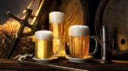 Как открыть пивоварню с нуля?