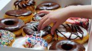 Вкусный бизнес: как открыть прибыльную пончиковую?