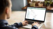 Как открыть онлайн-школу с нуля?
