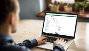 онлайн школа как бизнес
