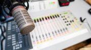 Как открыть свою радиостанцию?