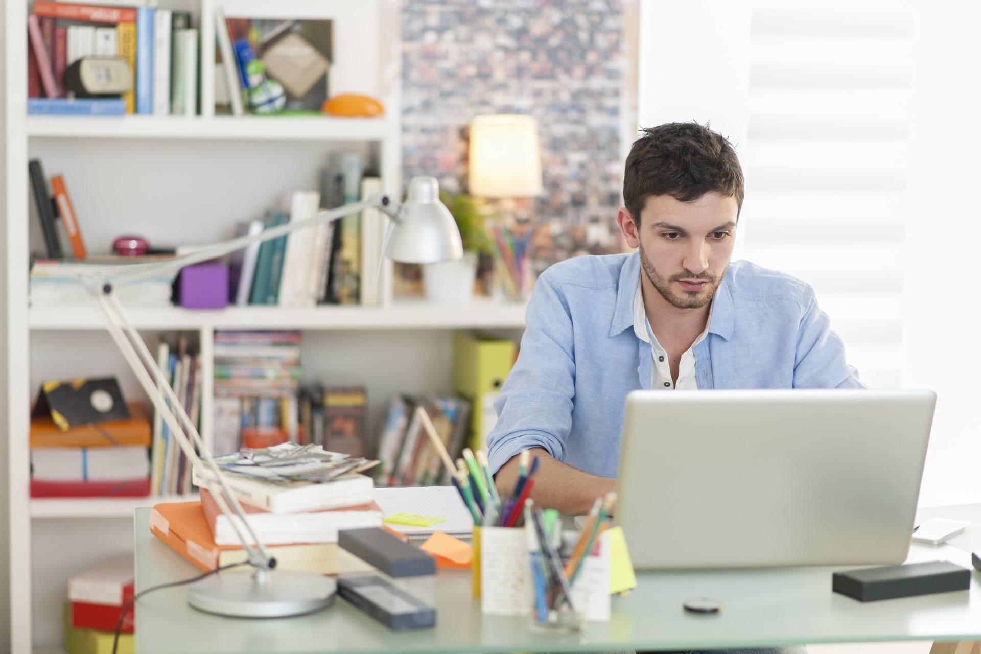 Как открыть учебный центр с нуля. Обзор бизнес идеи.