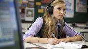 Бизнес на знаниях: как открыть учебный центр?