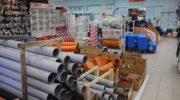 Бизнес на ремонте: открываем строительный магазин