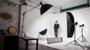 Как открыть прибыльный фотосалон?